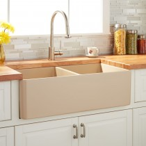 2 Pallets of Kitchen Faucets & Farmhouse Sinks, 110 Units, New Condition, Ext. Retail $35,241, Erlanger, KY