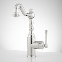 2 Pallets of Roman Tub Faucets, Tub Drains & More, 192 Units, New Condition, Ext. Retail $46,237, Erlanger, KY