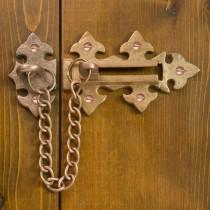 2 Pallets of Shelf Brackets, Floor Registers, Door Knockers & More, 2,056 Units, New Condition, Ext. Retail $48,471, Erlanger, KY